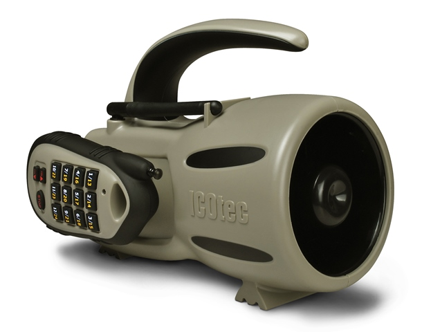ICOtec GC350 Game Caller GC350